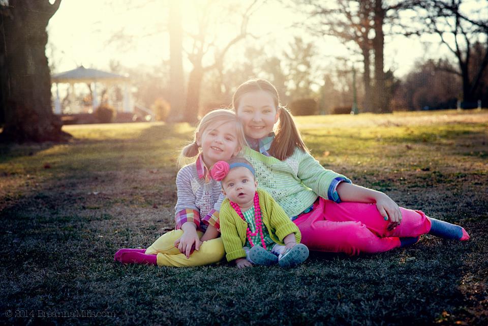 ChildPhotographerBreannaMillsPhotographyCordovaAlaska.jpg