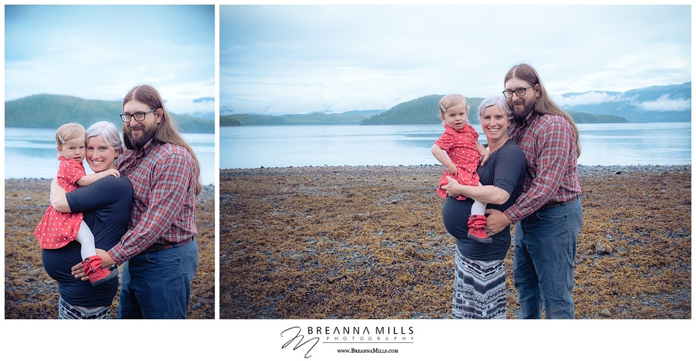 cordova alaska family and maternity phot shoot Breanna Mills Photography (1).jpg