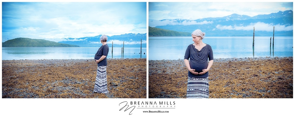cordova alaska family and maternity phot shoot Breanna Mills Photography (5).jpg