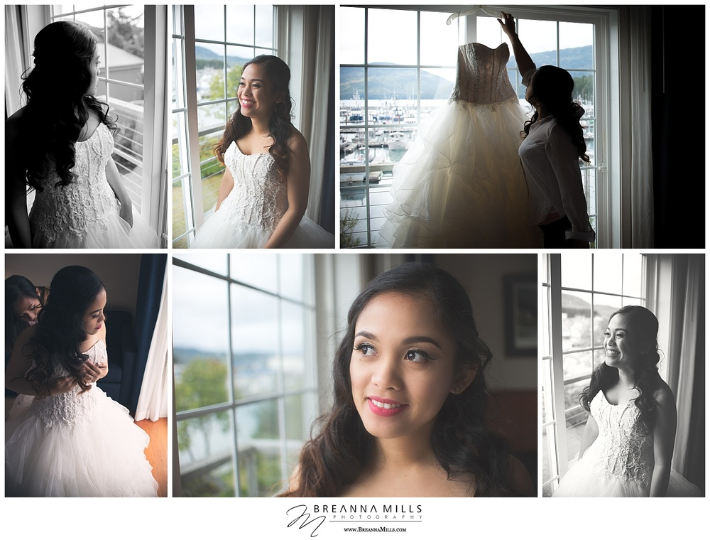 cordova alaska wedding photographer breanna mills photography alona (15).jpg