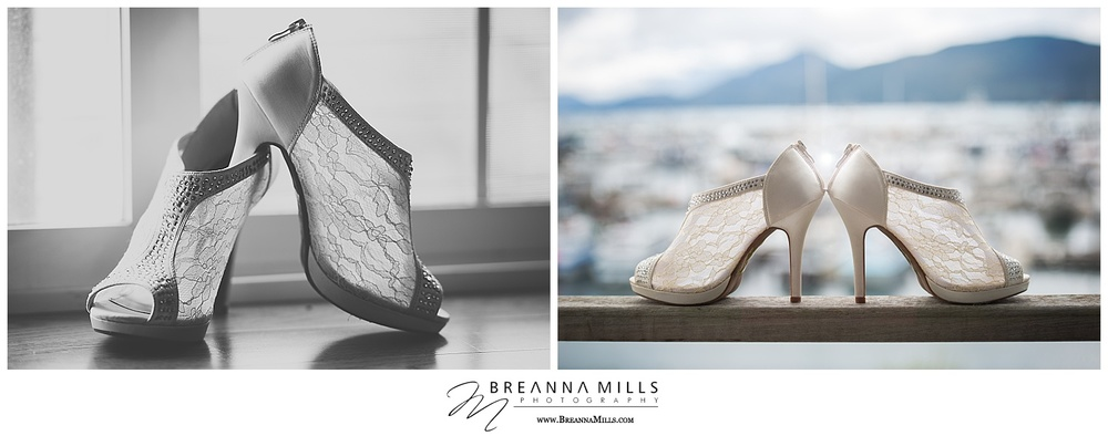 cordova alaska wedding photographer breanna mills photography alona (18).jpg