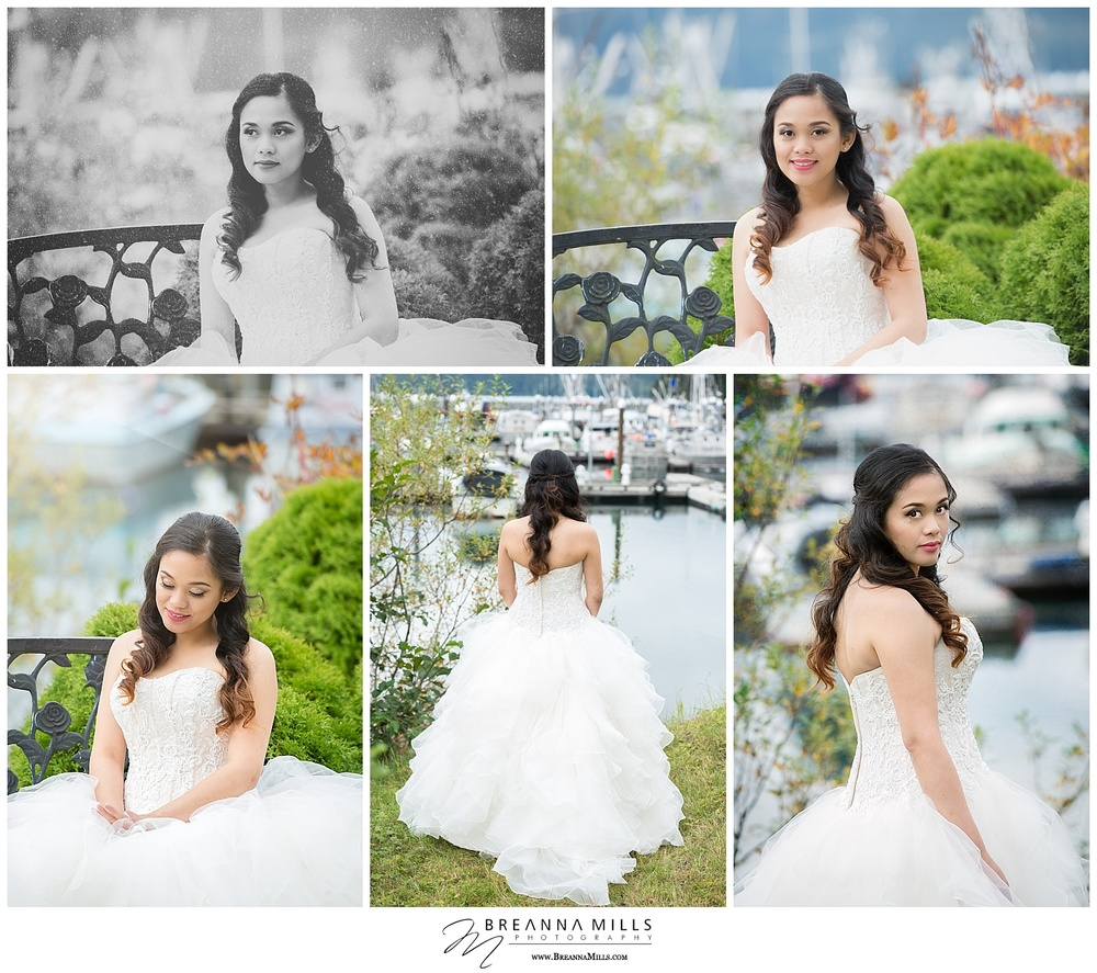 cordova alaska wedding photographer breanna mills photography alona (22).jpg