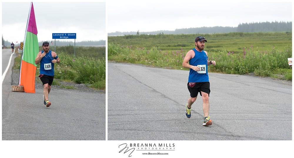 Cordova Alaska Event Photographer Breanna Mills Photography Salmon Runs 2016 (5).jpg