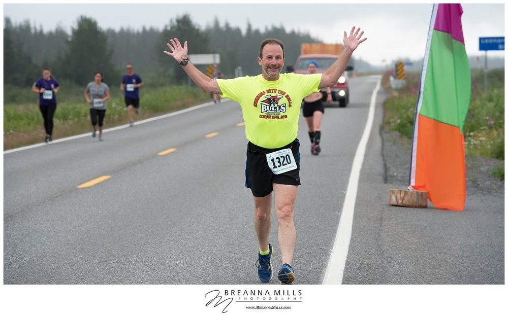 Cordova Alaska Event Photographer Breanna Mills Photography Salmon Runs 2016 (8).jpg