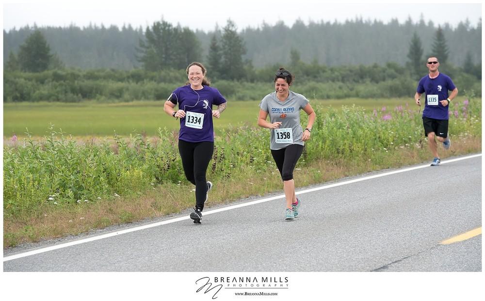 Cordova Alaska Event Photographer Breanna Mills Photography Salmon Runs 2016 (10).jpg