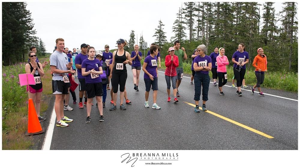 Cordova Alaska Event Photographer Breanna Mills Photography Salmon Runs 2016 (19).jpg