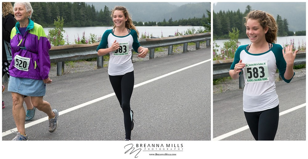 Cordova Alaska Event Photographer Breanna Mills Photography Salmon Runs 2016 (25).jpg