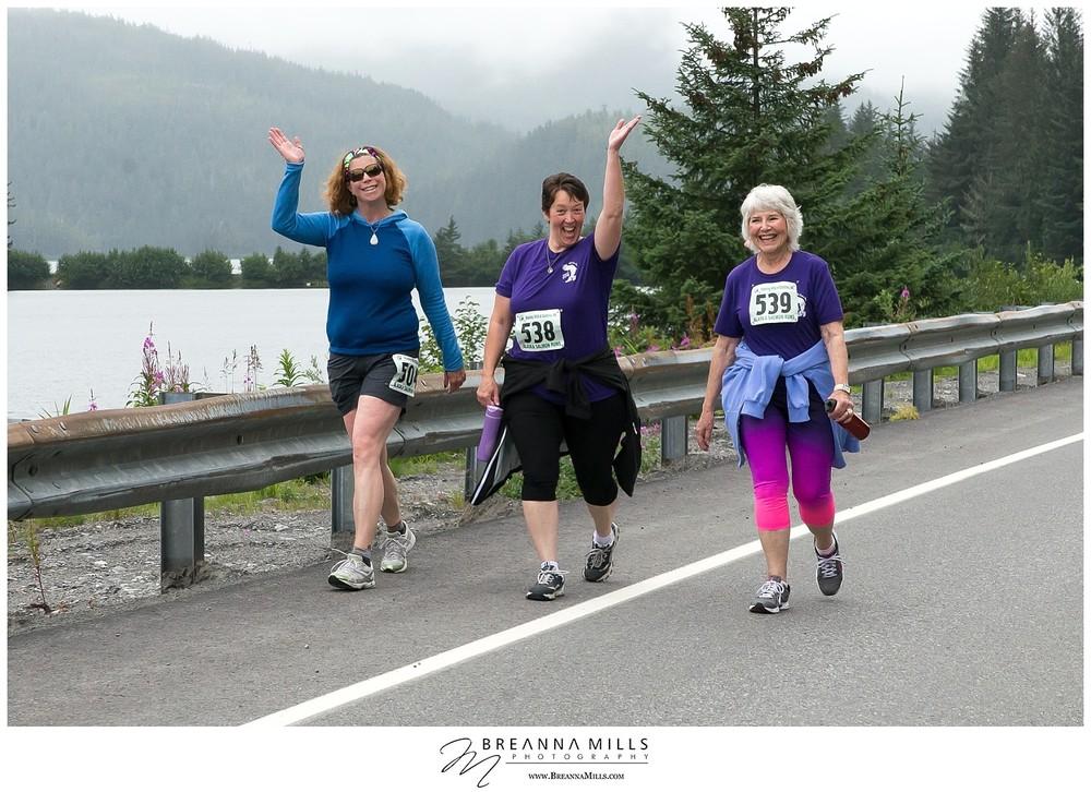 Cordova Alaska Event Photographer Breanna Mills Photography Salmon Runs 2016 (26).jpg