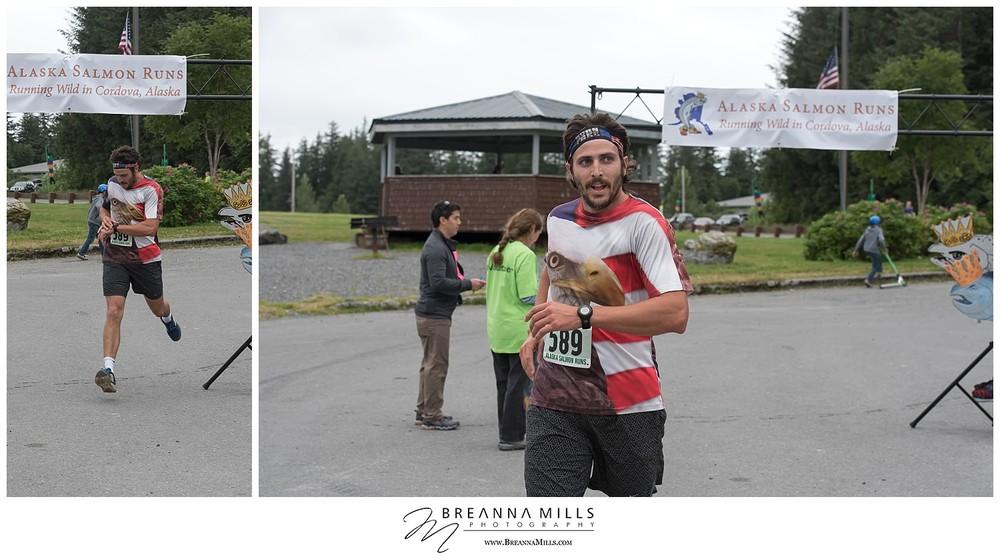 Cordova Alaska Event Photographer Breanna Mills Photography Salmon Runs 2016 (30).jpg