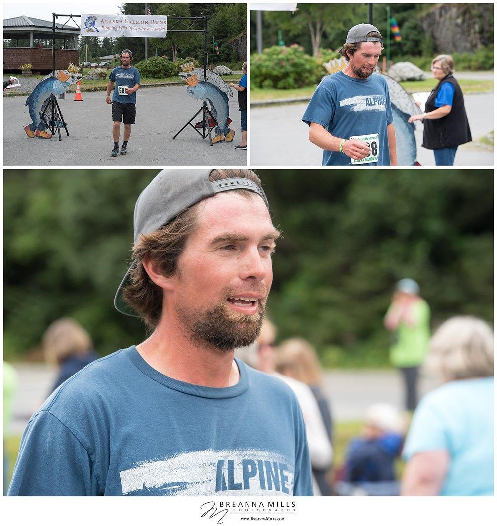 Cordova Alaska Event Photographer Breanna Mills Photography Salmon Runs 2016 (31).jpg