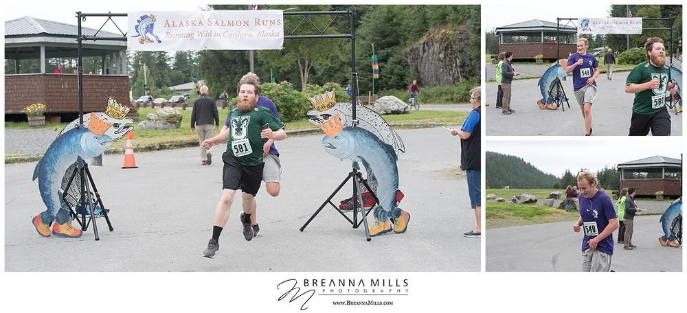 Cordova Alaska Event Photographer Breanna Mills Photography Salmon Runs 2016 (34).jpg