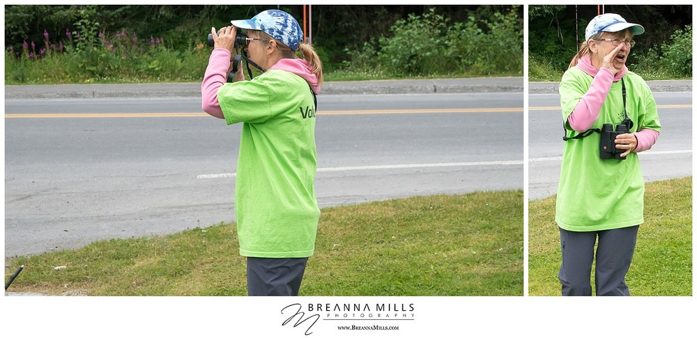 Cordova Alaska Event Photographer Breanna Mills Photography Salmon Runs 2016 (37).jpg