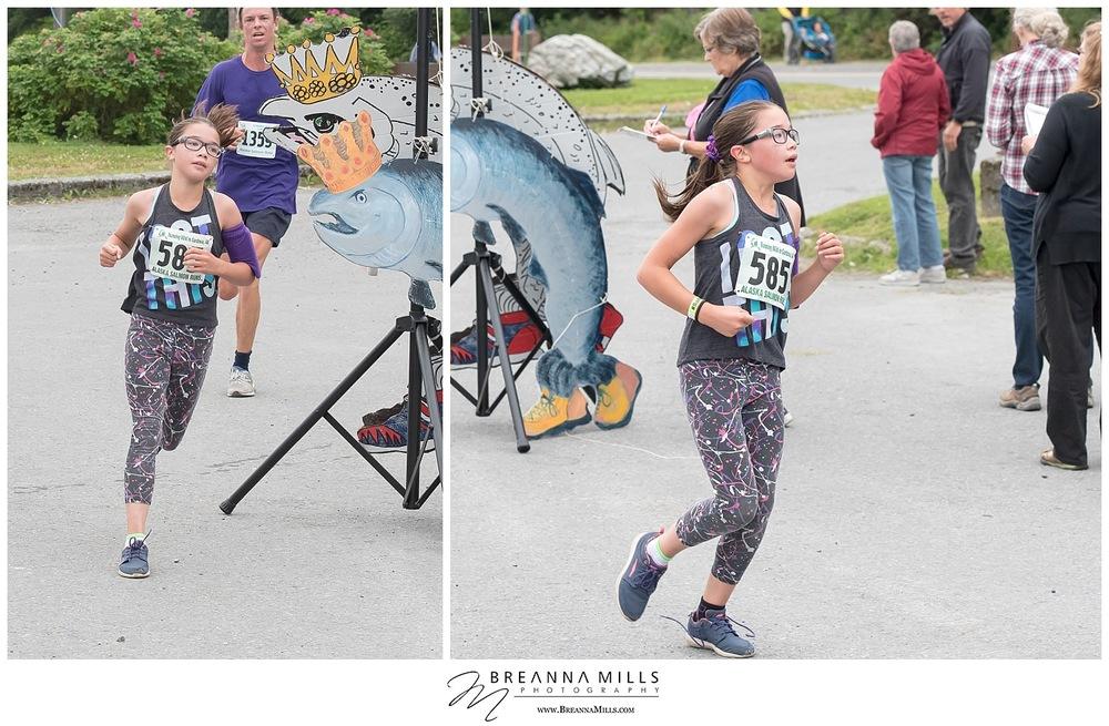 Cordova Alaska Event Photographer Breanna Mills Photography Salmon Runs 2016 (35).jpg