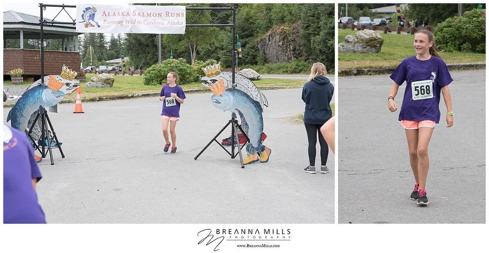 Cordova Alaska Event Photographer Breanna Mills Photography Salmon Runs 2016 (42).jpg