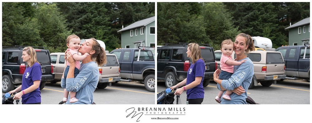 Cordova Alaska Event Photographer Breanna Mills Photography Salmon Runs 2016 (51).jpg