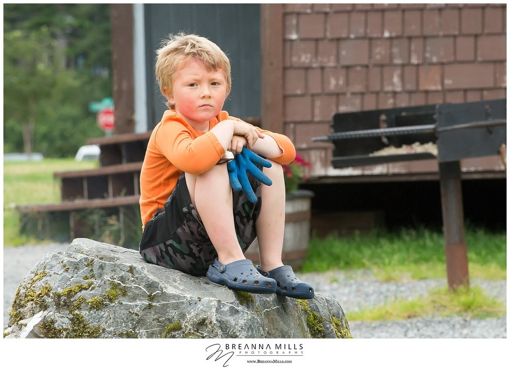 Cordova Alaska Event Photographer Breanna Mills Photography Salmon Runs 2016 (52).jpg