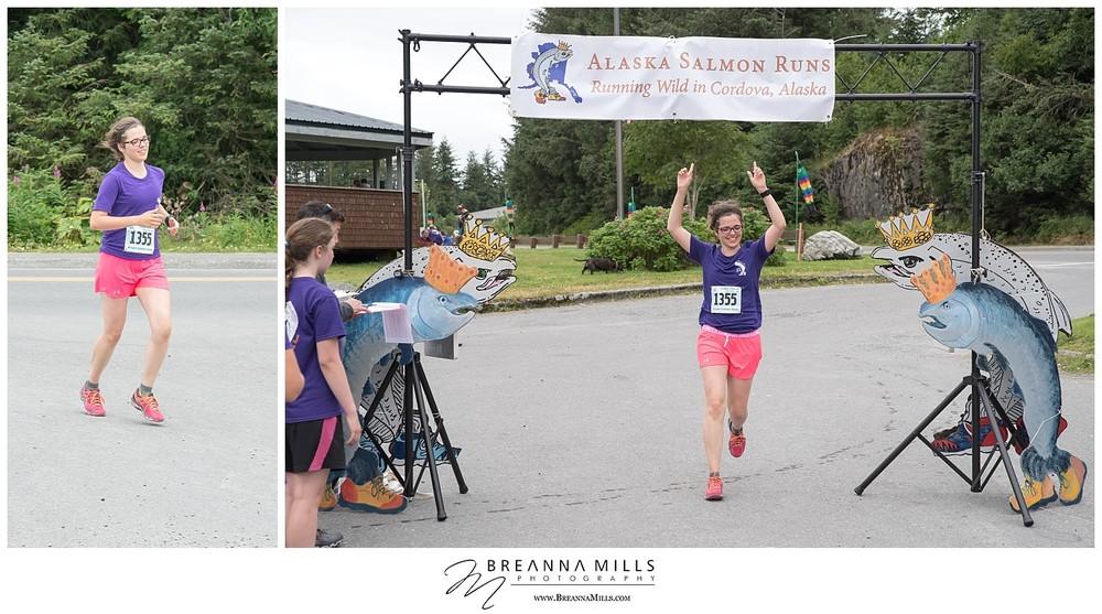 Cordova Alaska Event Photographer Breanna Mills Photography Salmon Runs 2016 (54).jpg
