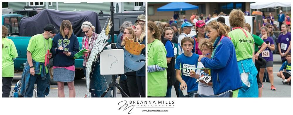 Cordova Alaska Event Photographer Breanna Mills Photography Salmon Runs 2016 (59).jpg