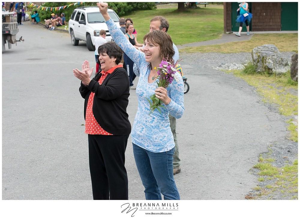 Cordova Alaska Event Photographer Breanna Mills Photography Salmon Runs 2016 (62).jpg
