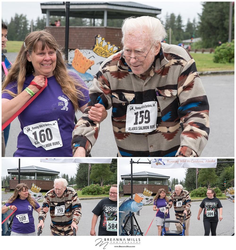 Cordova Alaska Event Photographer Breanna Mills Photography Salmon Runs 2016 (64).jpg