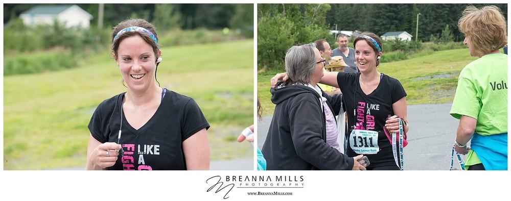 Cordova Alaska Event Photographer Breanna Mills Photography Salmon Runs 2016 (66).jpg