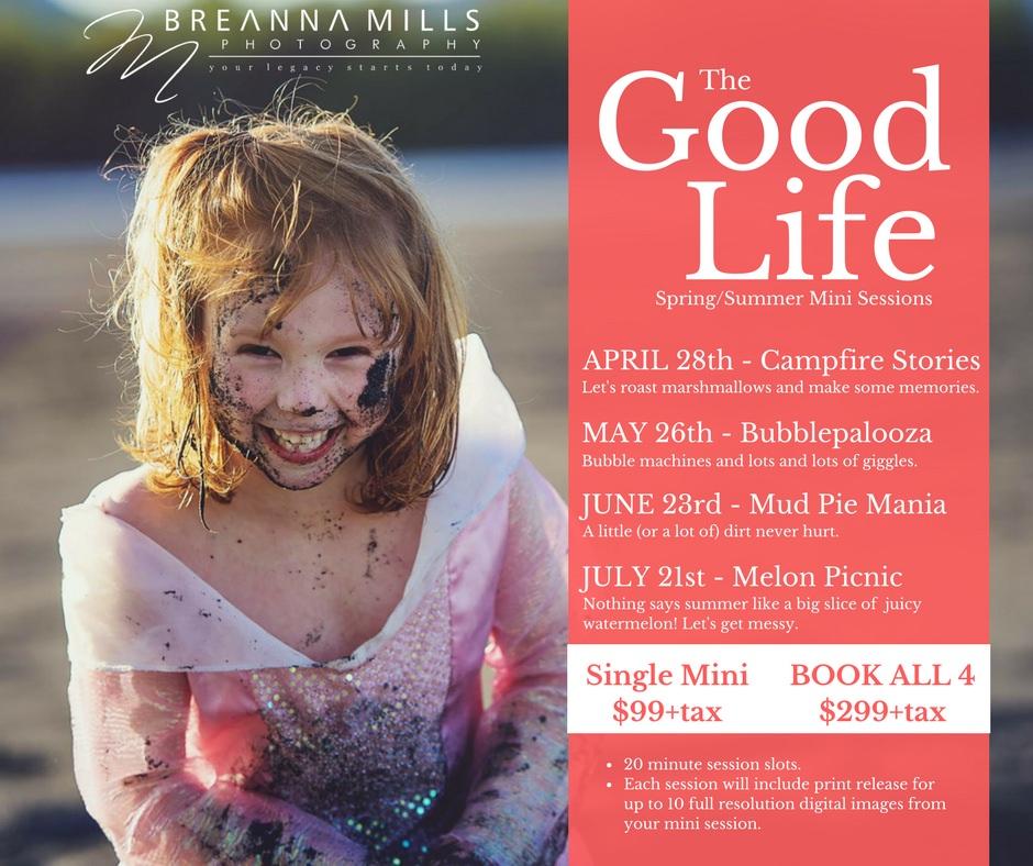2018 Good Life Mini Sessions.jpg