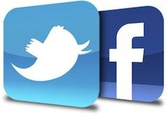 Twitter-Facebook.jpg