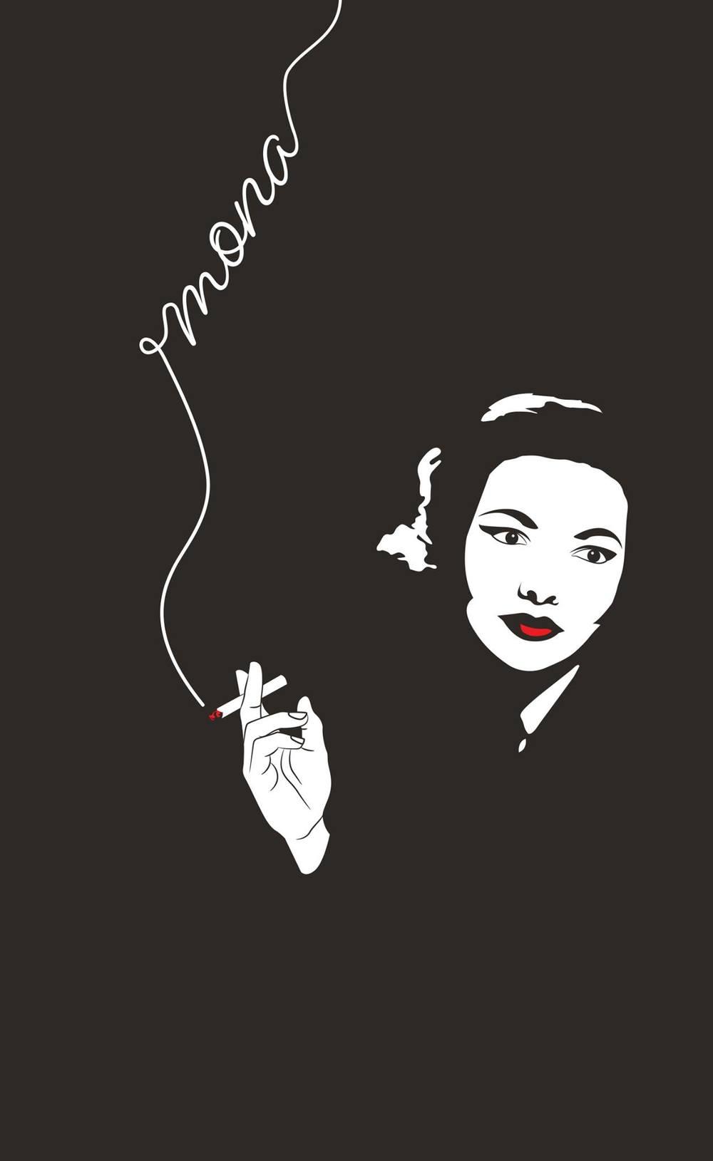 Mona Lipman