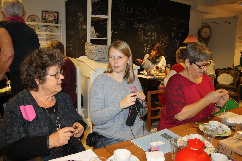 Knit-together 2013 056.JPG