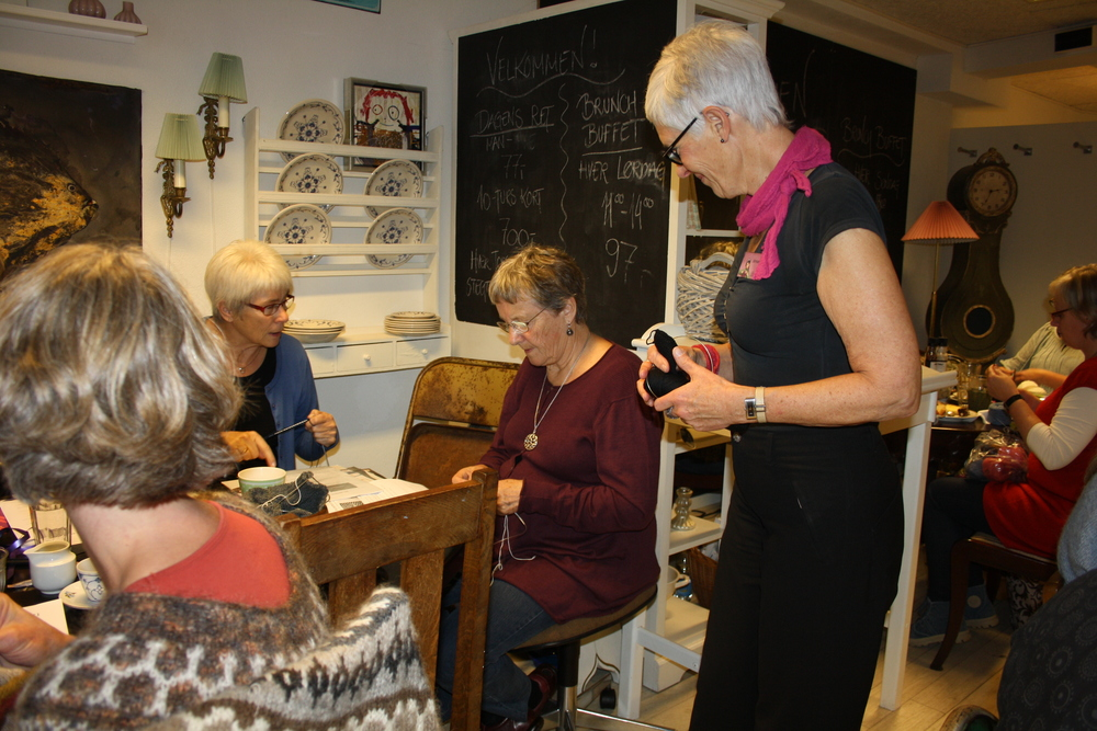 Knit-together 2013 055.JPG