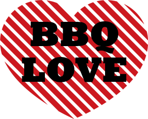 bbqlove.png