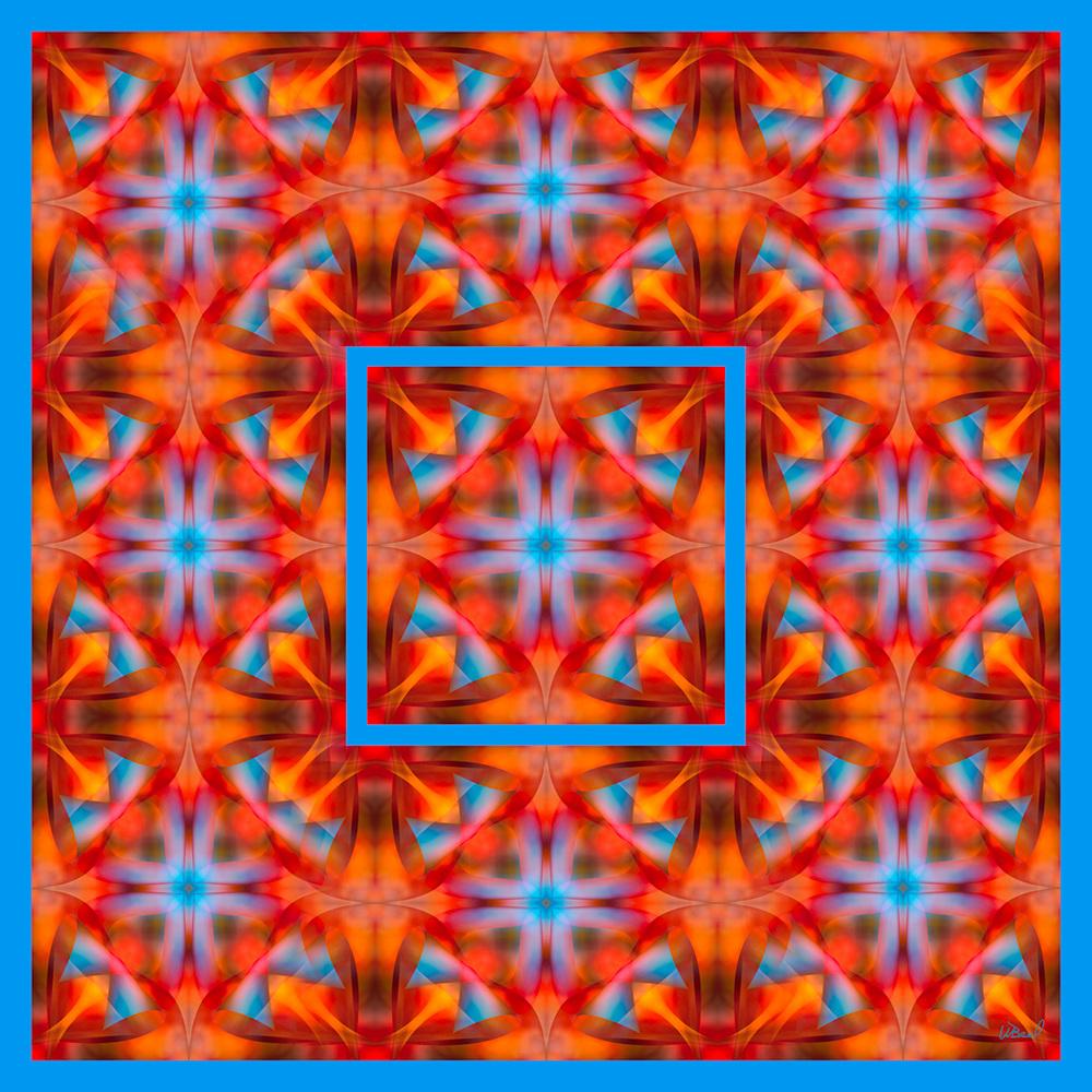 Heritage coral_03.jpg