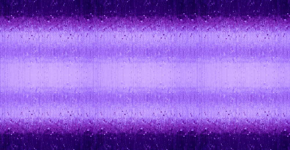 _DSC0285bsm.jpg