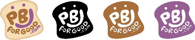 PBJ_ForGood_Logos.png