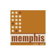 MemphisCostaMesa.png