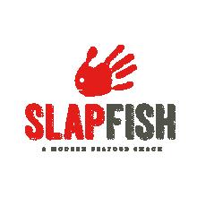 SlapFish.png