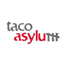 TacoAsylum.png