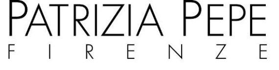 PATRIZIAPEPE_logo[1].jpg