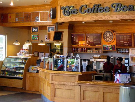 the-coffee-bean.jpg