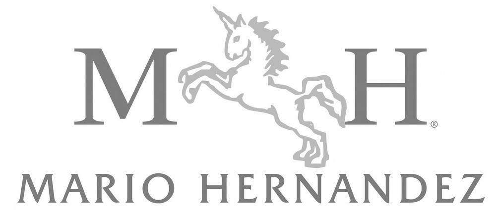 MARIO HERNANDEZ566.JPG