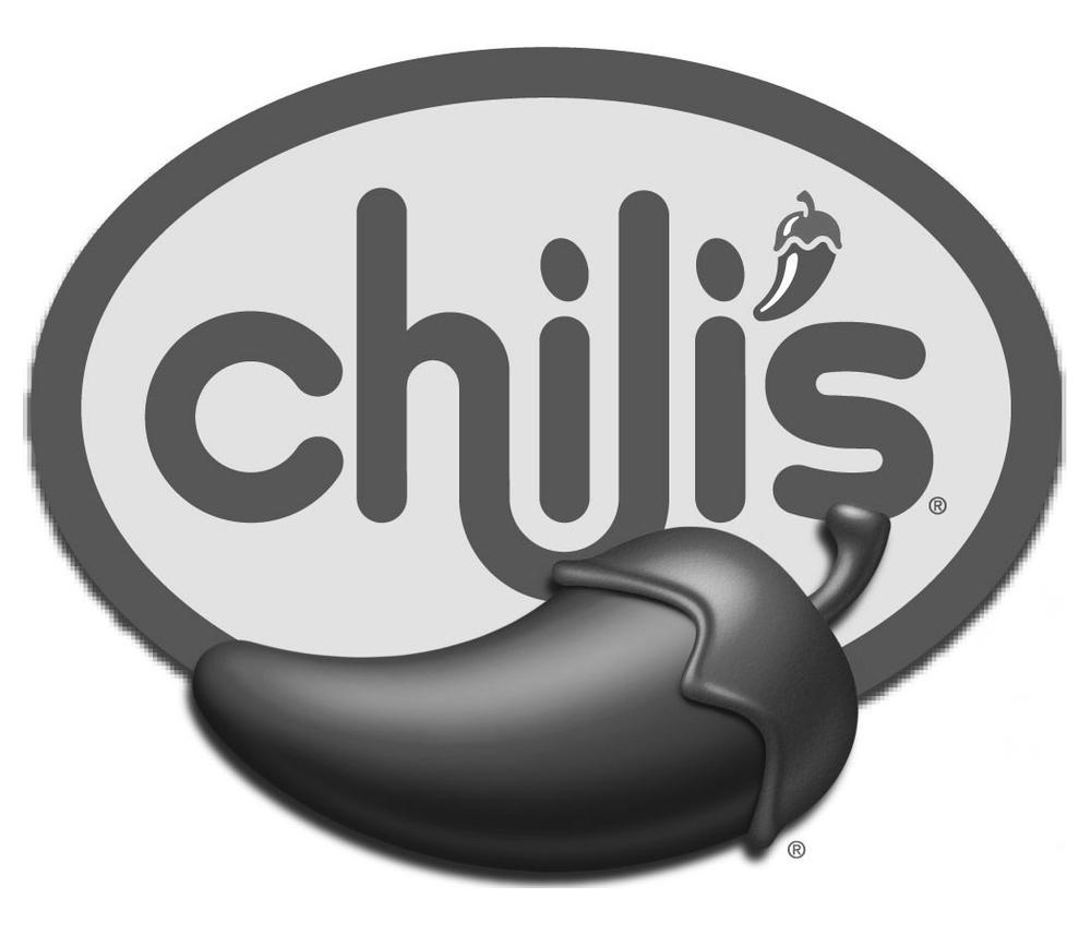 chillis.jpg