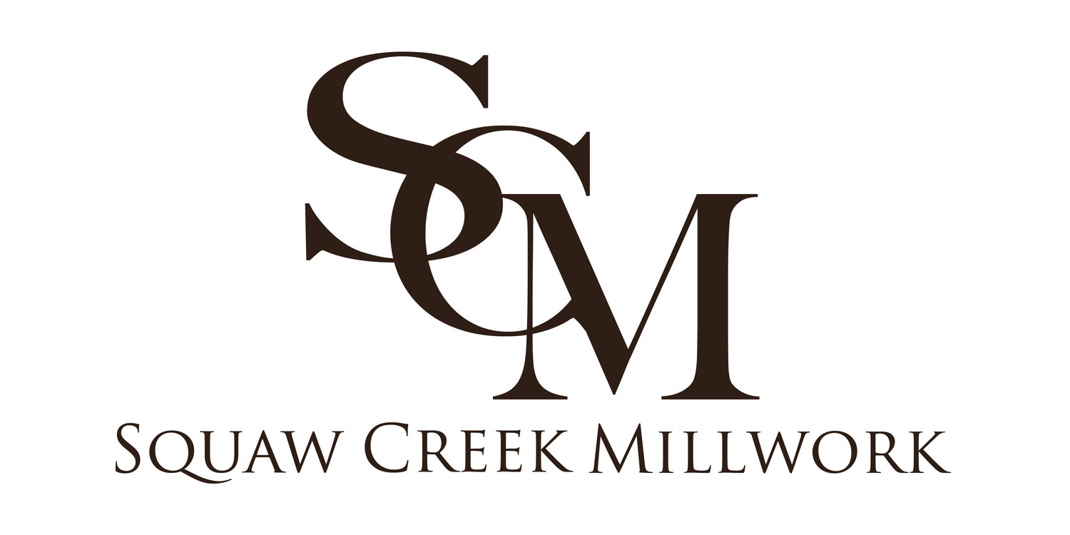 Squaw Creek Millwork