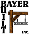 Bayer_Built_color.jpg