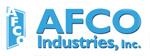 afco-indus-logo.jpg