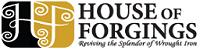 HF-2013-Logo-Black1.png