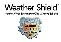 WeatherLogo.jpg