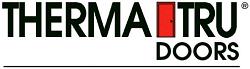 Therma-Tru-Doors-logo.jpg