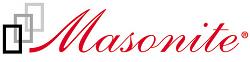 MasoniteLogo.jpg
