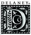 Delaney.jpg