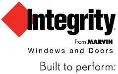 Marvin Integrity.jpg